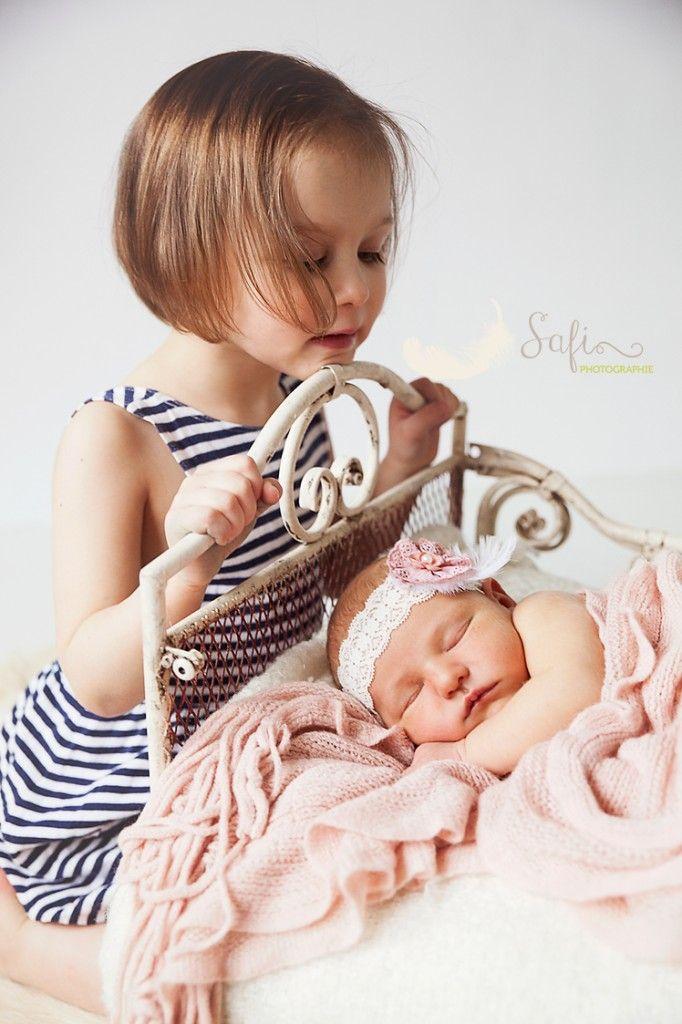 Nouveau-né, enfant