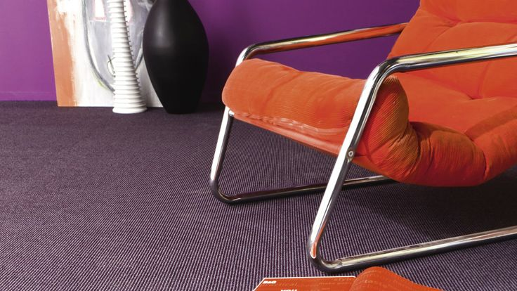 17 best images about moquette on pinterest carpets bedroom carpet and natale