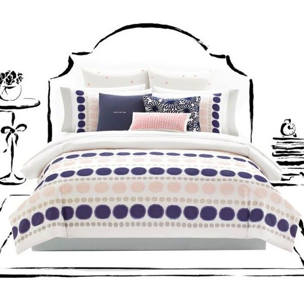 Best 25 Modern Comforter Sets Ideas On Pinterest White