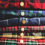 Whether you're currently attending Northern Arizona University or have already graduated, you will definitely be able to relate to these 20 signs! 1. 65 degrees is officially shorts weather to you. instagram.com/nauflagstaff 2. You own at least 4 flannels...