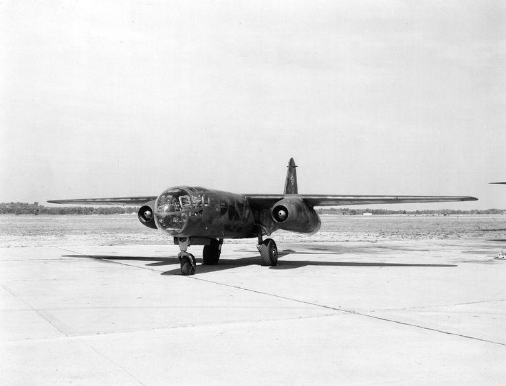 Arado Ar 234 B-2   por Panzer DB