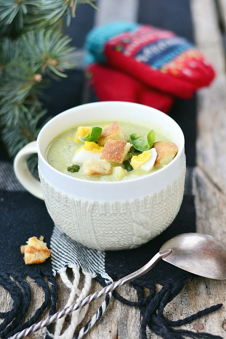 brussels-sprouts-soup