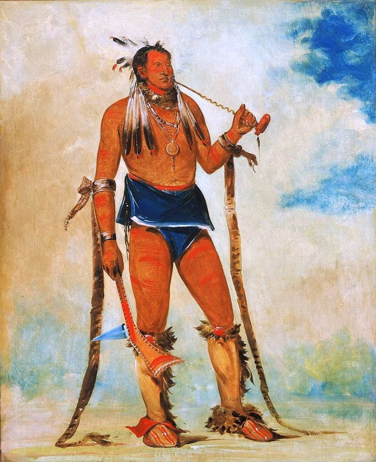 Plains Indians In Breechcloth The 249 best