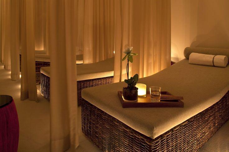 Feng Shui In Interior Design Amusing Inspiration