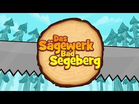 Das Sägewerk Bad Segeberg | Wise Guys