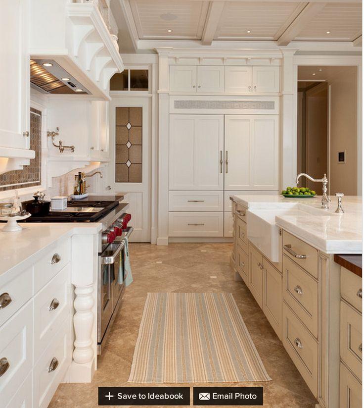 128 besten Kitchen Bilder auf Pinterest | Arquitetura, Küchen ideen ...