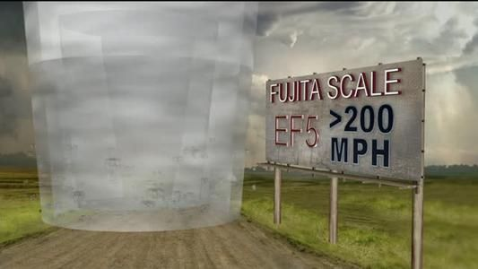 Behind the Forecast Enhanced Fujita Scale - WeAreGreenBay.com Green Bay Fox Cities News Weather Sports