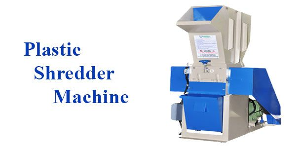 Plastic Shredder Machine from Raj Electricals is known for efficiency and its robust make. This Plastic Shredder is also called Plastic Recycling Machine. It is mainly used to reduce volume of plastics and primarily for recycling. Due to environmental crisis, it is necessary to recycle plastic waste. This plastic shredder machine can be used to shred plastic waste such as plastic jars, pet bottles, blister packs of medicines, etc. This plastic shredder machine is  energy efficient and…