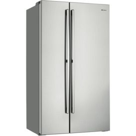 Shop Online for Westinghouse WSE6900SA Westinghouse 690L Side By Side Refrigerator and more at The Good Guys. Grab a bargain from Australia's leading home appliance store.
