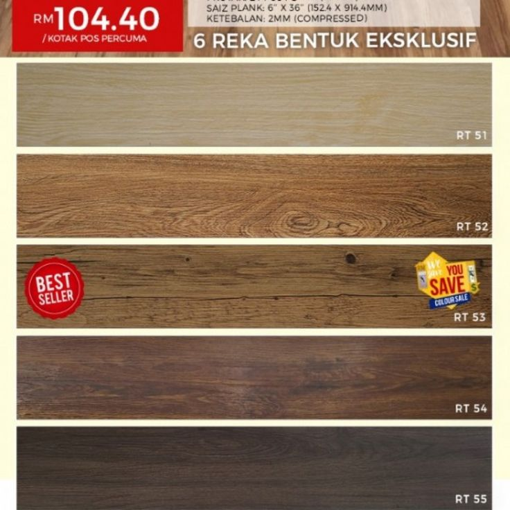 Find Your Floor Decor!! Best FlooringWood Vinyl Just From