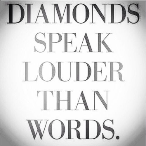 Diamond Quotes Amazing Best 25 Diamond Quotes Ideas On Pinterest  Pressure Quotes She