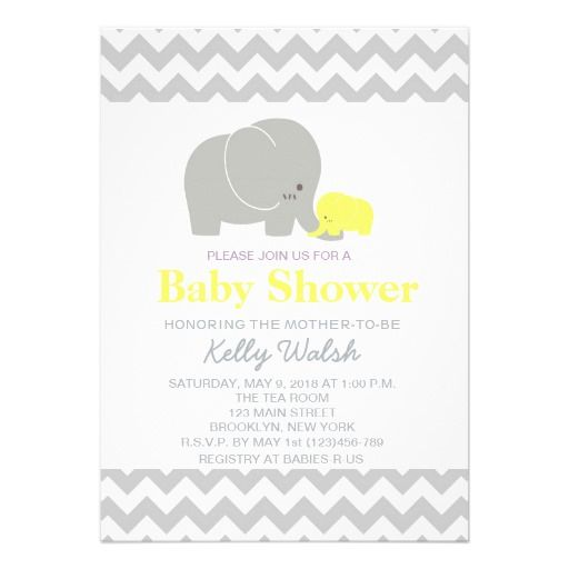 Affordable Baby Shower Invitations was luxury invitations example