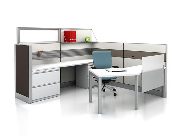 34 best cubicles images on pinterest | cubicles, prefixes and