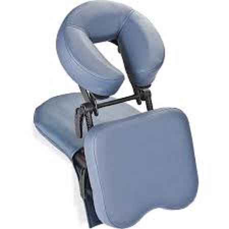 offers premier massage chairs recliner massage chairs and shiatsu massage chairs
