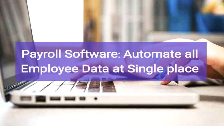Find a #Payroll System that actually Saves your #Money and #Time