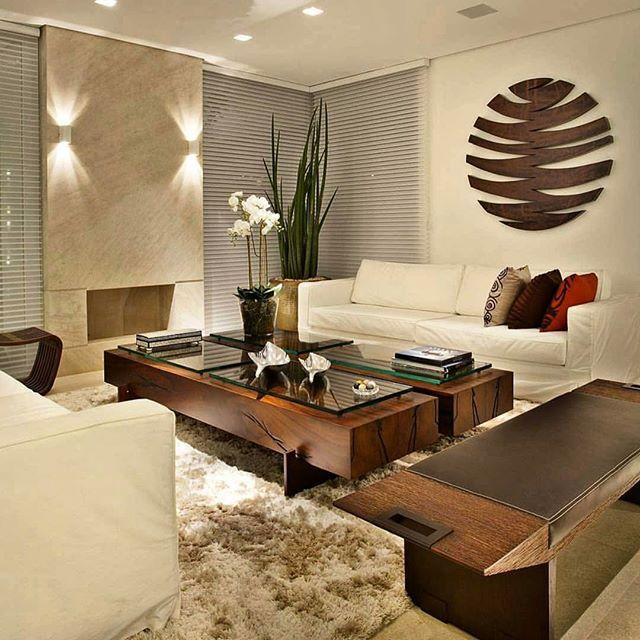 78 best Wohnzimmer ☆ living room images on Pinterest Homemade