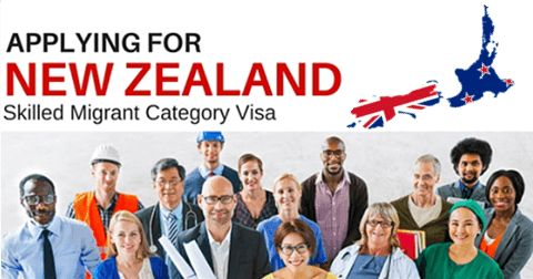 Economy of New Zealand is the 53rd-largest national economy in the world measured by nominal gross domestic product (GDP) and 68th-larges...