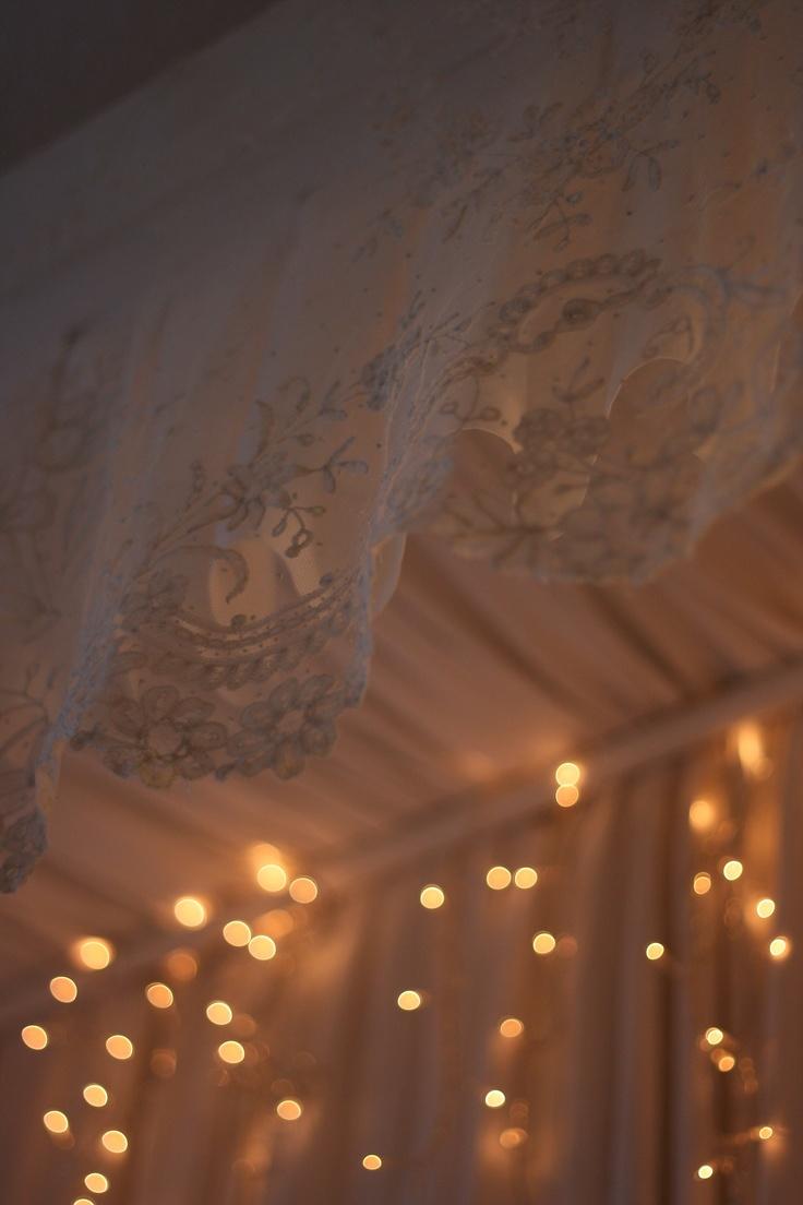 Mini String Lights 125 Best Twinkling Star Lights Images On Pinterest  Bedrooms