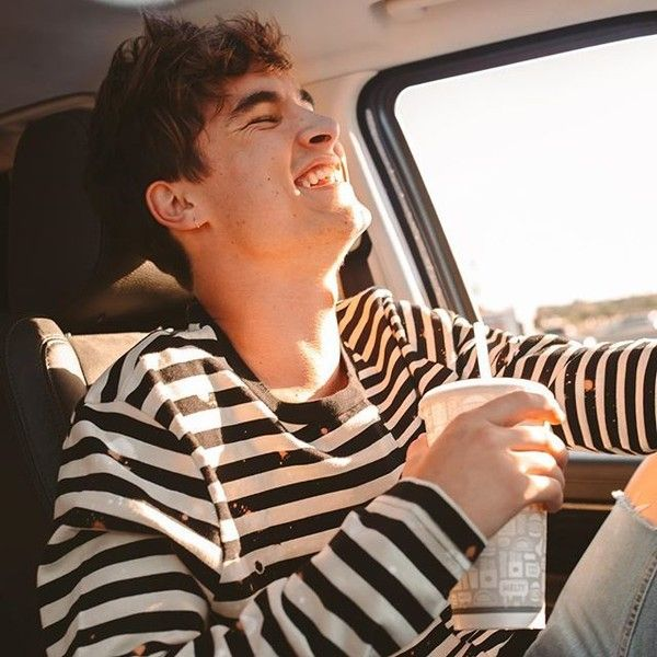 Kian Lawley (@kianlawley) • Instagram photos and videos ❤ liked on Polyvore featuring boys and kian lawley