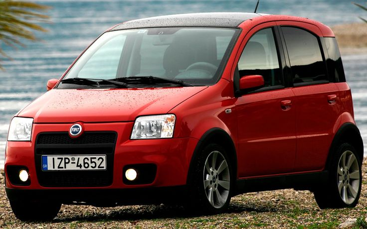 les 25 meilleures id es de la cat gorie fiat panda 100hp sur pinterest fiat panda fiat abarth. Black Bedroom Furniture Sets. Home Design Ideas