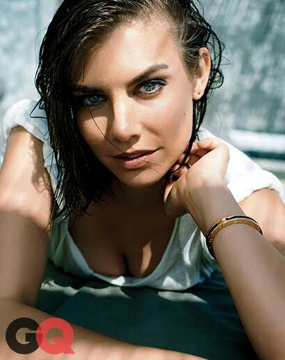 222 Best Images About Lauren Cohan On Pinterest  San -9152
