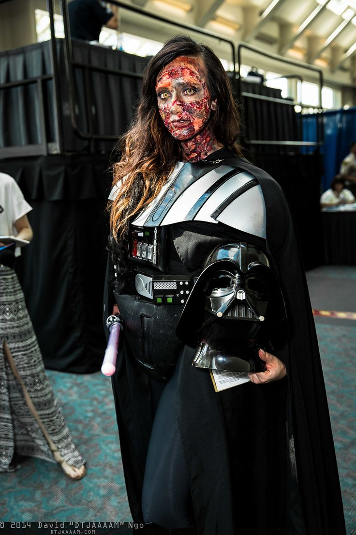 best 25 female darth vader costume ideas on pinterest female darth vader darth vader. Black Bedroom Furniture Sets. Home Design Ideas