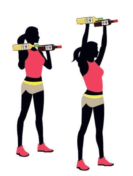 Resolução de Verão: fazer mais exercício!