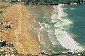Resultado de imagen de imagenes de arena playas