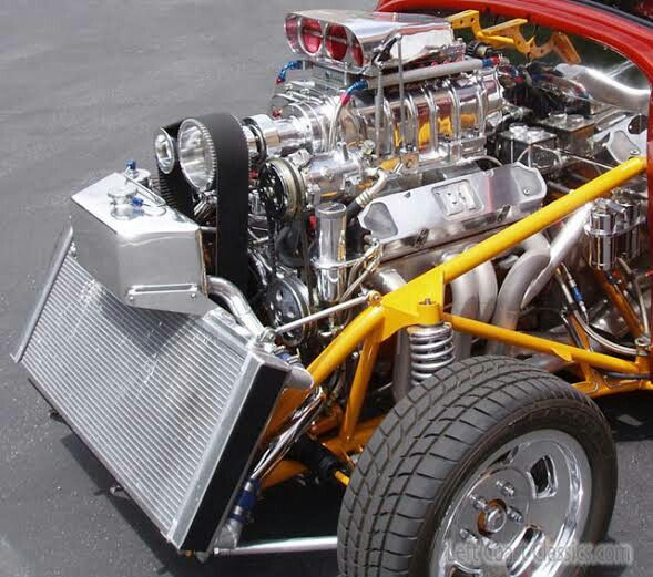 car engine model car muscle cars motors sedans motorcycles