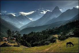 nepal kathmandu - Google-søk