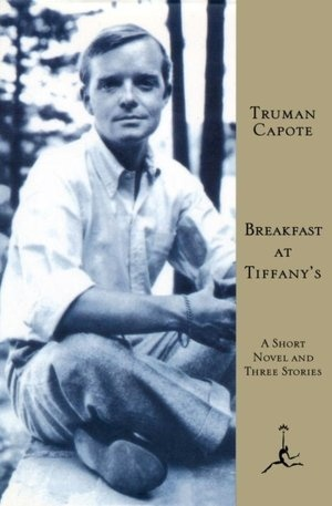 a plot and character analysis of truman capotes novel breakfast A diamond guitar author: truman capote:  the two main characters  his character has been compared to the murderer perry smith from capote's famous later novel.