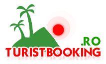Turistbooking - alege intelept ofertele de cazare.