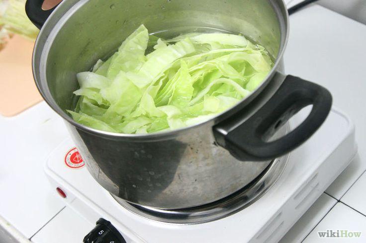 Image titled Boil Cabbage Step 13