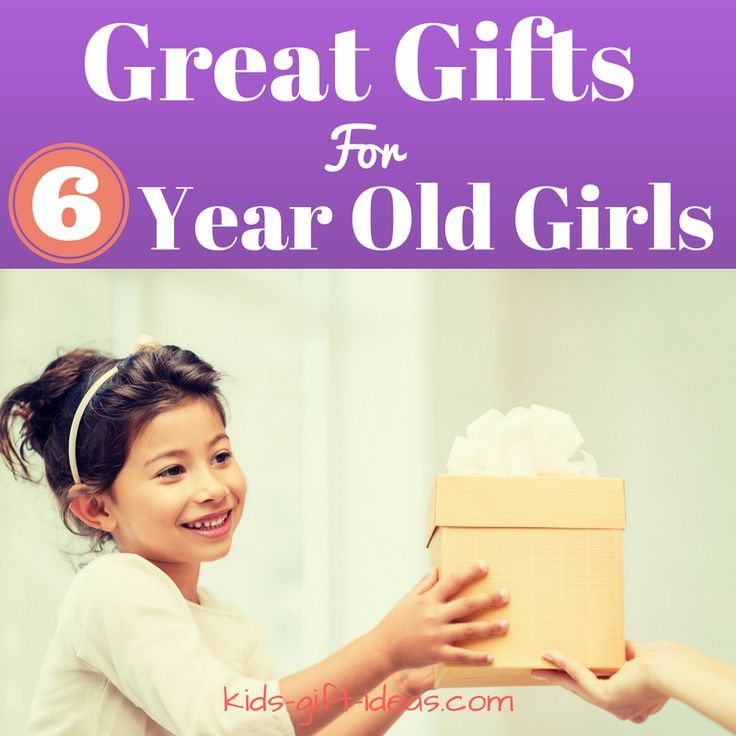 1000 images about birthday toys for girls on pinterest for Craft presents for 5 year olds