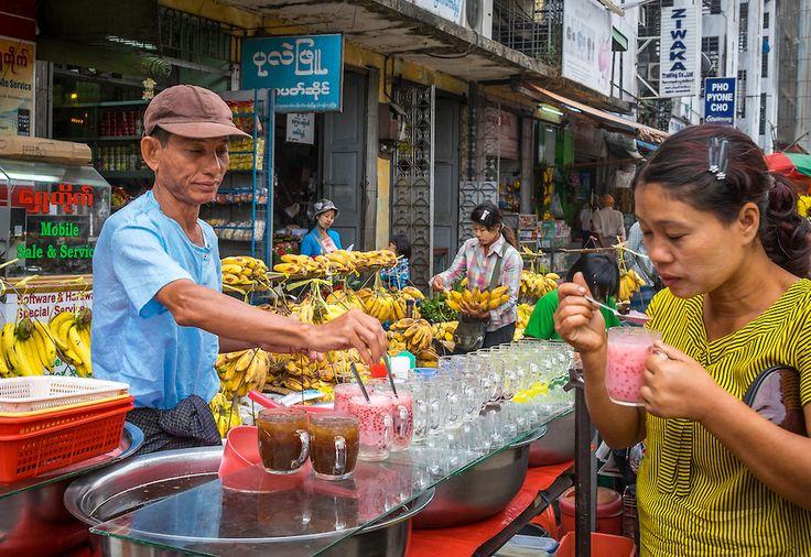 20131215-Yangon-150.jpg (949×653)