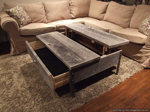 82 best coffee tables images on pinterest