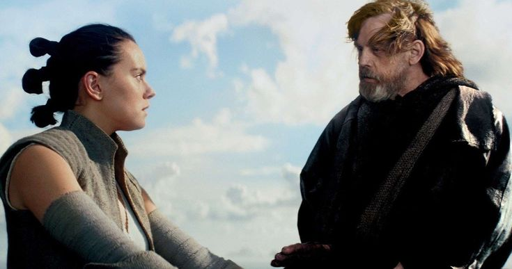 Last Jedi Soars Past $1 Billion at Worldwide Box Office -- Disney's Star Wars: The Last Jedi becomes the highest-grossing movie of 2017 at the domestic box office while also crossing $1 billion worldwid. -- http://movieweb.com/star-wars-last-jedi-1-billion-global-box-office/