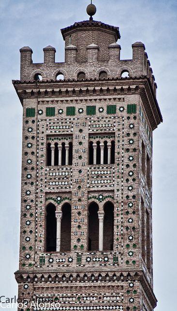 17 mejores im genes sobre arquitectura tradiconal for Arquitectura islamica en espana