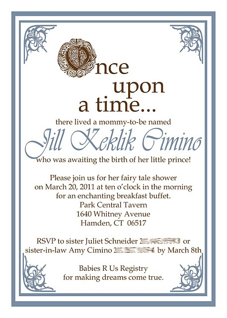 64 best images about baby shower on pinterest | vintage wedding, Baby shower invitations