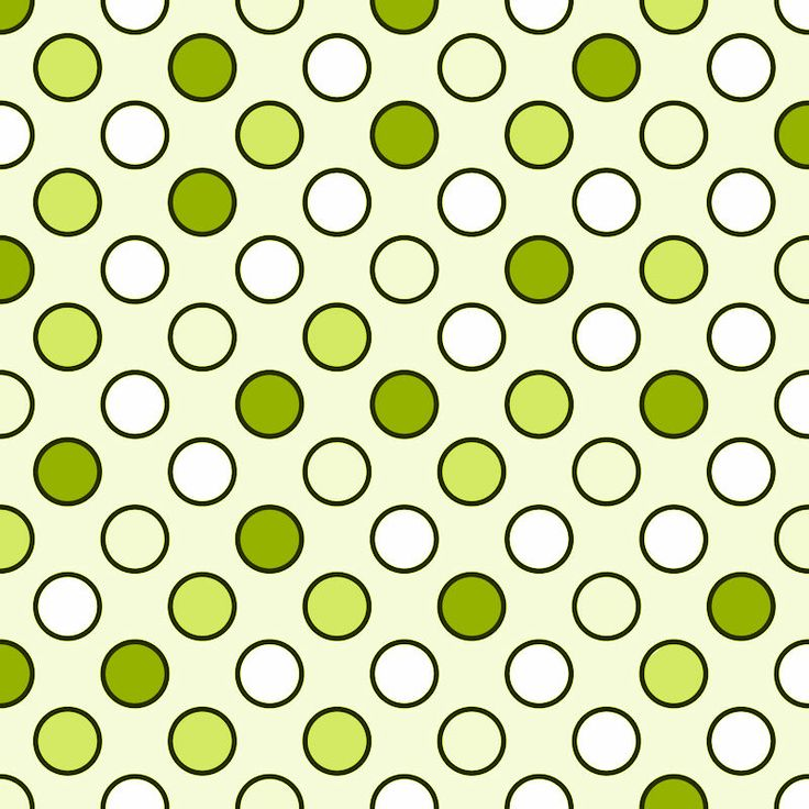 210 best Pois images on Pinterest Wallpapers, Background images - dot paper template