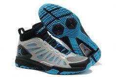 Jordan Trunner Dominte Pro #cheap #Nike #JordanTrunner Dominte  #Shoes    http://www.sportsyyy.com/