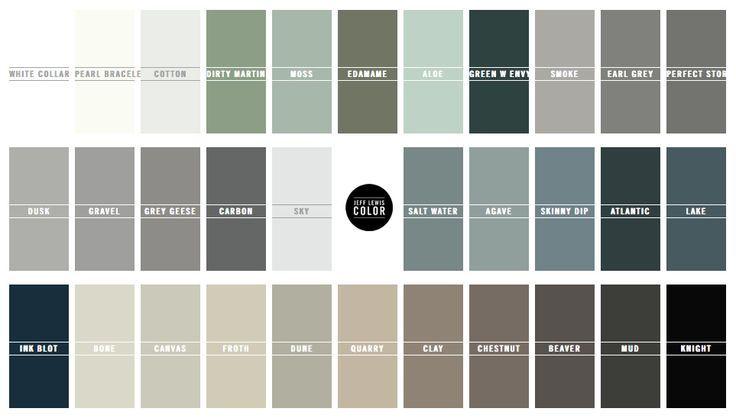 Home Depot Paint Design Brilliant Review