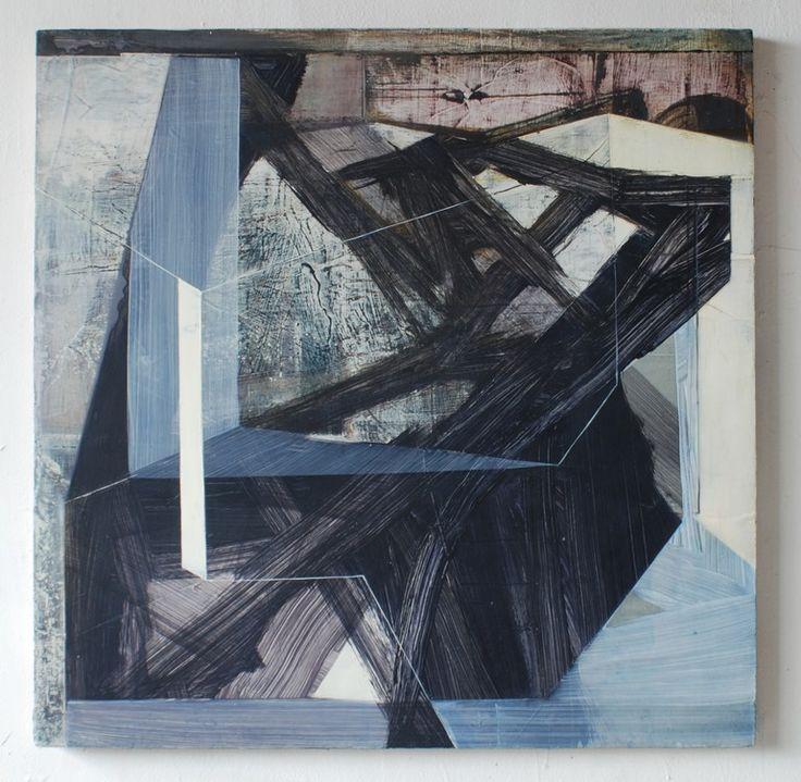 John Smiddy, 'Los Angles'