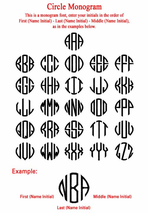 75 best if it doesn u0026 39 t move  monogram it images on pinterest