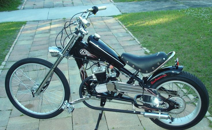 Best 45 Bicycles Images On Pinterest Other Cruiser