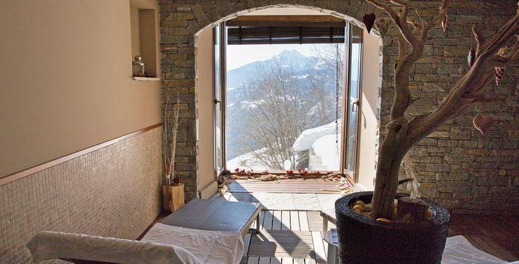 Italia / Valle d'Aosta / Chamois Maison Cly 4* Voyage Privé: soggiorni di lusso, offerte esclusive