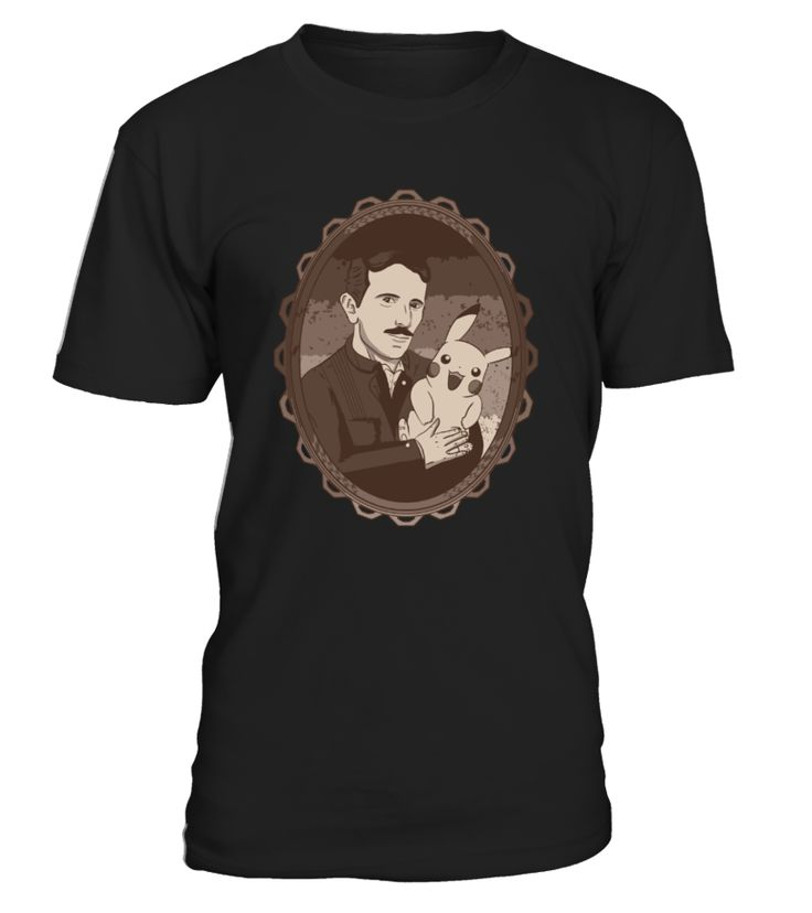 Tesla's secret  Funny Podcast T-shirt, Best Podcast T-shirt