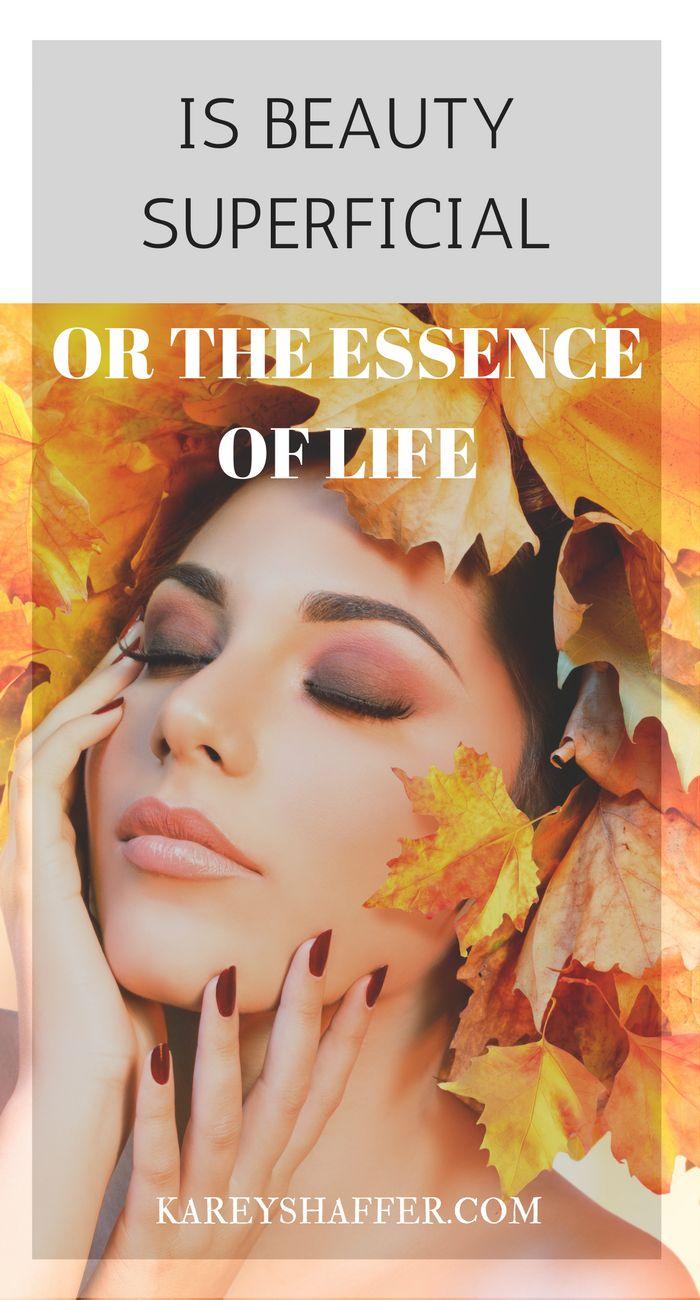 beauty, health, confidence, charisma, self care, meditation