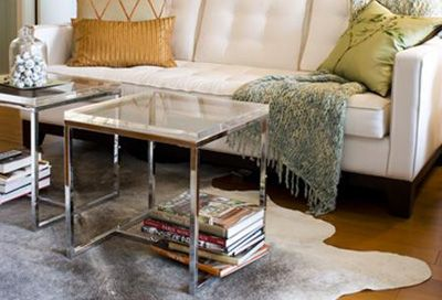 trendy osha rug hide and only rugs blog dakota meera frontgate inspiredliving bloghide troyes natural