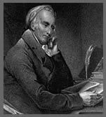 Thomas Jefferson Timeline: 1743 - 1827